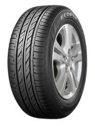 <b>Bridgestone Ecopia EP150</b> - Tyre Tests and Reviews @ Tyre Reviews