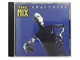 The <b>Mix</b>: Amazon.co.uk: Music