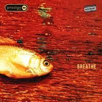 The Prodigy's 'Breathe' sample of <b>Thin Lizzy's</b> '<b>Johnny</b> the Fox Meets ...
