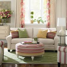 charming green living room mint