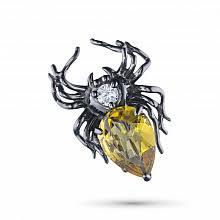 <b>Броши</b> с <b>бриллиантами</b> – купить в Москве по недорогой цене в ...