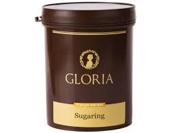 Купить GLORIA <b>Сахарная паста для депиляции</b> Ультра-мягкая ...