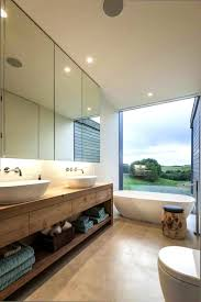 dwell bathroom ideas accessoriescaptivating ideas about modern bathrooms bathroom beautiful cfcecfeeefdea breathtaking modern bathrooms spa like appeal bathroom unfinished