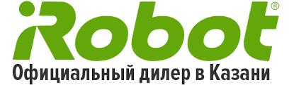 Официальный магазин <b>iRobot</b> в Казани. Купить <b>робот пылесос</b> ...