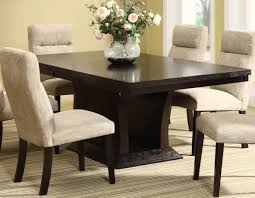 round dining tables for sale dining room sets on sale educationdeclarations overstock within dining room table and chairs for sale