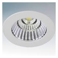 Встраиваемый <b>светильник Lightstar Soffi</b> 11 <b>212416</b> — купить в ...