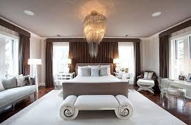 floor lamps in bedroom inspiration 517207 floor design bedroom floor lamps design