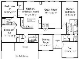 Go get a tour to two of the single story modular home floor plans    Go get a tour to two of the single story modular home floor plans of Legendary Homes  They are a single story modular home built in Michigan  The p