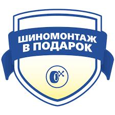 <b>Шины MICHELIN Pilot</b> Alpin 4   Автошины в России