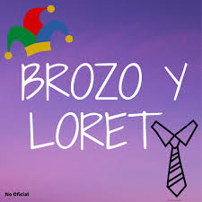 LORET y BROZO