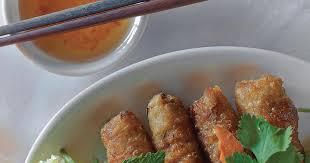 Le Colonial, Buckhead's Famed Vietnamese Restaurant   Home
