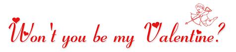 Image result for valentine clip art
