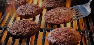 Seven Great Sausage Burger Recipes