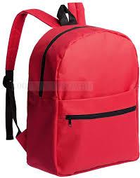 <b>Рюкзак Unit</b> Regular, красный — заказать <b>рюкзаки</b> по цене 684 ...