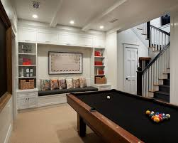 1000 images about gamemedia room on pinterest pool tables pool table room and game rooms billiard room lighting
