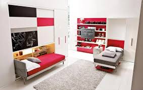 bedroom wall bed space saving furniture and bedding plus area rug ikea showroom bedroom ikea bedroom wall bed space saving