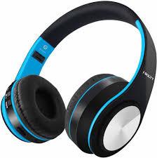 <b>Bluetooth Headphones</b> - Upto 70 % Off on <b>Bluetooth Headphones</b> ...