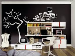 cool modern furniture for youth bedroom design a shocking colour and arranging furniture and wall storage ideas and organization furniture bedroom contemporary furniture cool
