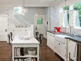 Kitchen Island Light Pendants Most Beautiful Kitchen Island Light Fixture Design Ideas And Decor