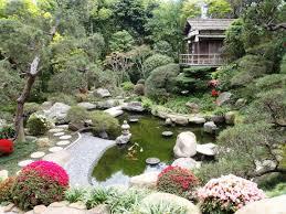 japanese garden beautiful japanese landscape design ideas japanese
