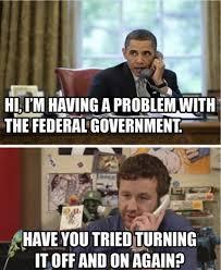 Funniest-Government-Shutdown-Memes-—-1.jpg via Relatably.com