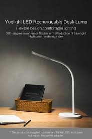 <b>LED Desk Lamp</b>