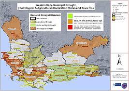 Latest Western Cape <b>dam</b> levels   Western Cape Government