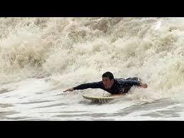 <b>Серфинг</b> в <b>Сочи</b>. 2013 - YouTube