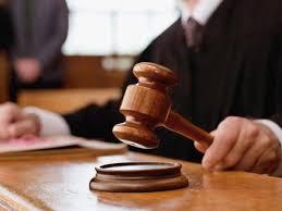 court order සඳහා පින්තුර ප්රතිඵල