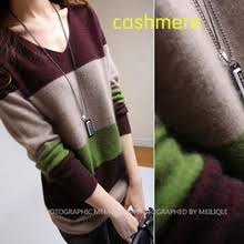 Buy <b>american sweater</b> and get free shipping on AliExpress.com