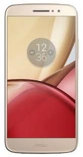 Смартфон <b>Motorola Moto</b> M 32GB — купить по выгодной цене на ...