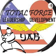 TFLD Presents... Let's Talk