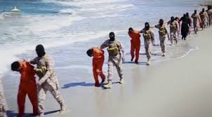 isis seen undermining islamic faith as more muslims convert to isis seen undermining islamic faith as more muslims convert to christianity christian news on christian today