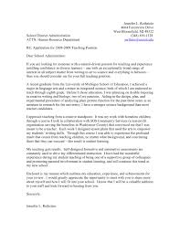 cover letter for english portfolio 91 121 113 106 cover letter english 1 3 learning portfolio google sites
