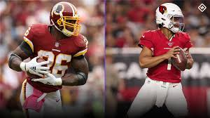 Week 2 Fantasy Busts: Tough matchups for Adrian Peterson, Kyle ...