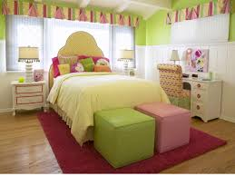 brilliant bedroom new ideas on girls bedroom design girl bedroom with with girl bedrooms amazing cute bedroom decoration lumeappco