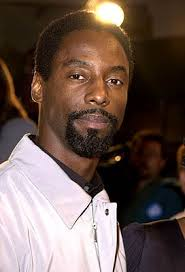 Isaiah Washington - Photo posted by salamanca12 - isaiah-washington-20061101-174929