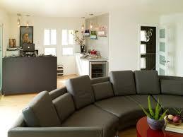 Oversized Living Room Furniture Oversized Couches Living Room Living Room Design Ideas