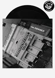 <b>Pearl Jam</b>-Live At The Orpheum Theatre - April 12, 1994 Exclusive <b>2</b> ...