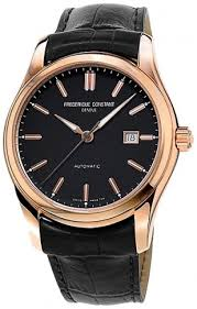 Швейцарские <b>часы Frederique</b> Constant - официальный сайт ...