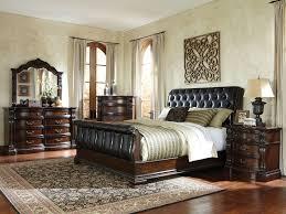 La Rana Furniture Bedroom Queen Sets