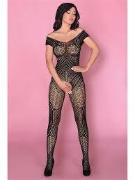 <b>Боди</b>-<b>комбинезон</b> LivCo Corsetti Fashion 5296531 в интернет ...