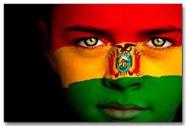 Resultado de imagen para bolivia