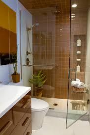 popular bathroom designs:  photos of the popular bathroom designs