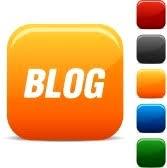 Blog Personal de la autora