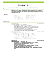 resume samples for entertainment industry   cover letter exampleresume samples for entertainment industry food entertainment industry resume samples workbloom film crew resume example media