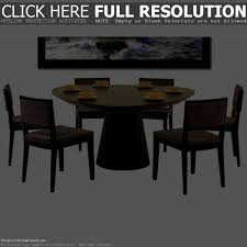 person dining room table fancy furniture inspiring video triangle dining table the convenience