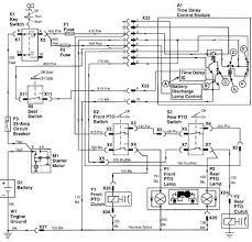 john deere d wiring diagram john wiring diagrams john deere wiring diagram