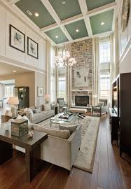 design ideas betty marketing paris themed living: view this great traditional living room with high ceiling amp crown molding discover amp browse thousands of other home design ideas on zillow digs