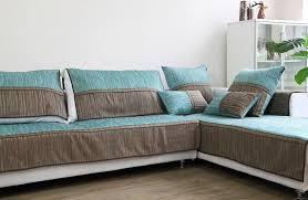 <b>quality</b> Chenille <b>Sofa</b> Towel <b>sofa</b> cloth <b>fabric</b> slip-resistant <b>thickening</b> ...